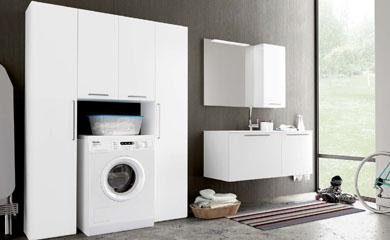 Anteprima lavanderia-1