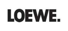 Loewe