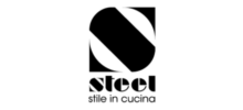Steelcucine