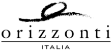 orizzonti-logo